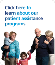 Click here to learn about Novo Nordisk's Patient Assistance Programs