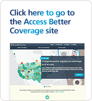 Click here to go to the Access Better Coverage site