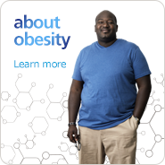 Learn about obesity