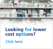 Learn about lower medicine cost options