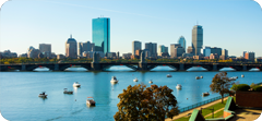 Novo Nordisk Boston Innovation Hub is the headquarters for Global R&D Business Development