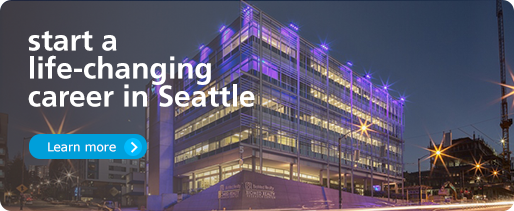 Start a life-changing career in Seattle, WA with Novo Nordisk