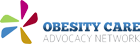 Obesity Care Advocacy Network logo